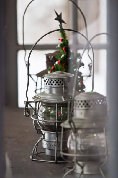 Lanterns (1)