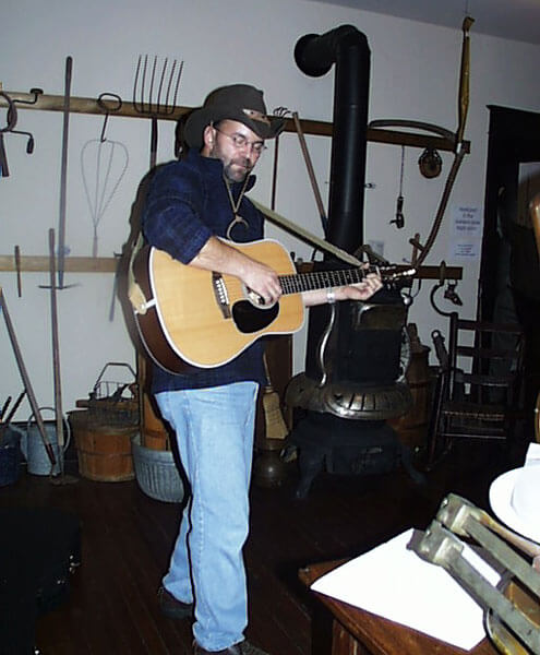 Open-House-2001-5