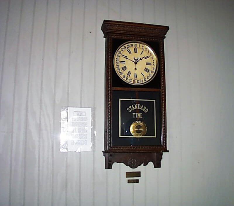 Open-House-2001-7