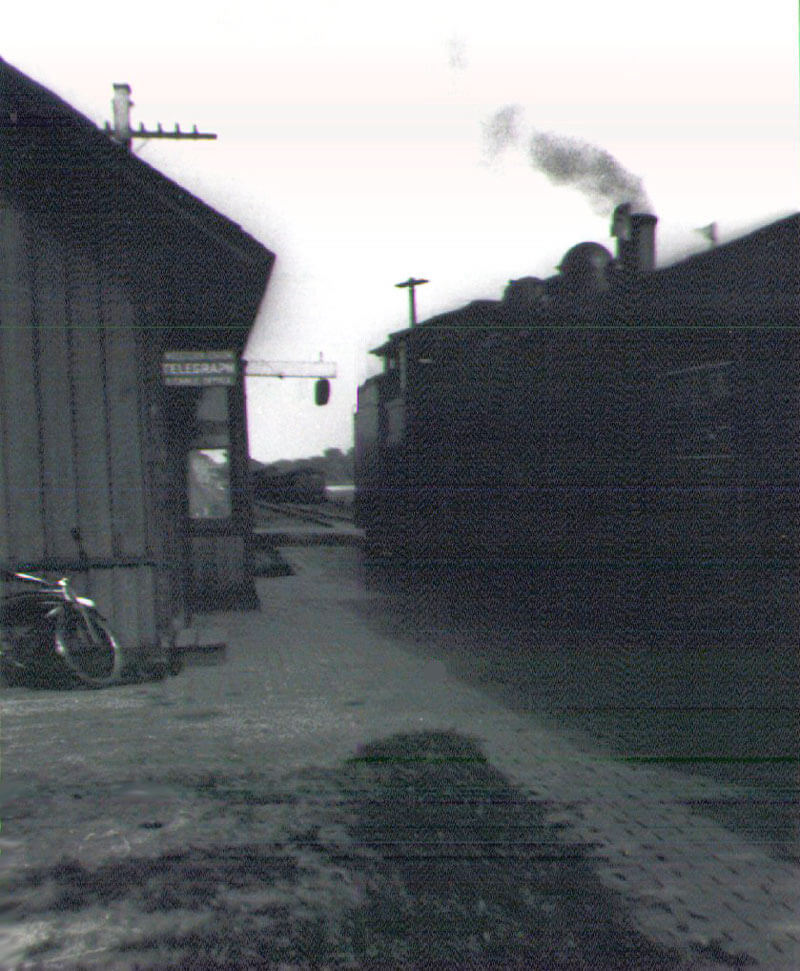 Original-depot-with-train