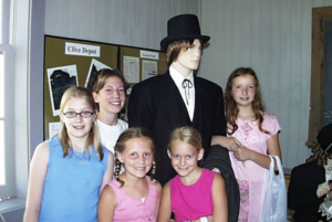Photo-11-Crestview-School