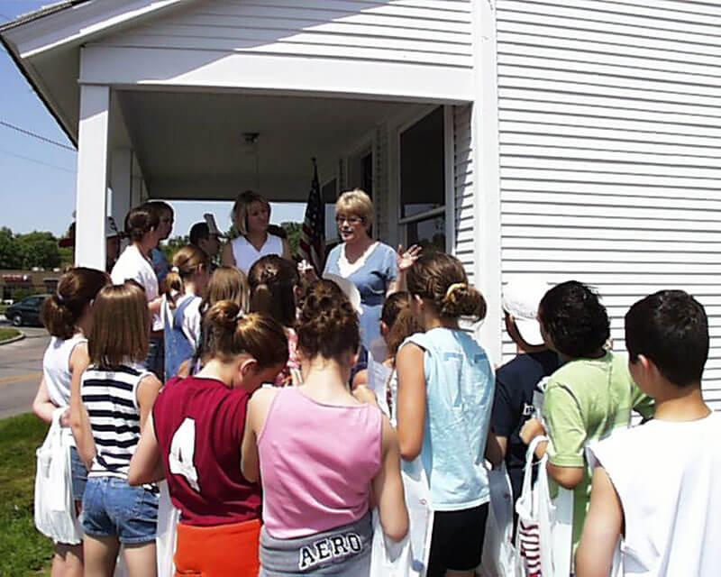 Photo-13-Crestview-School
