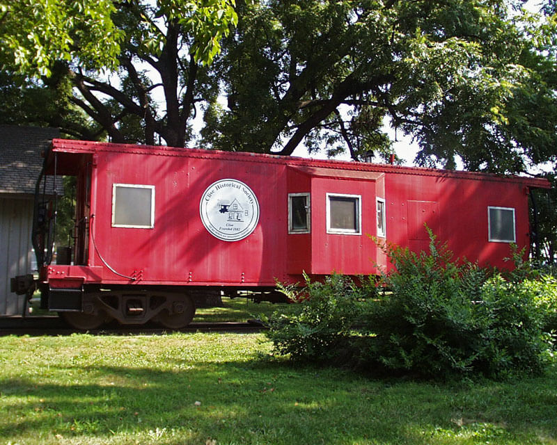 Red-Caboose-with-logo