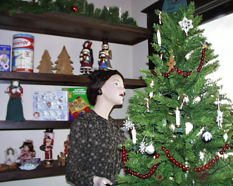 Store-keeper-with-Christmas
