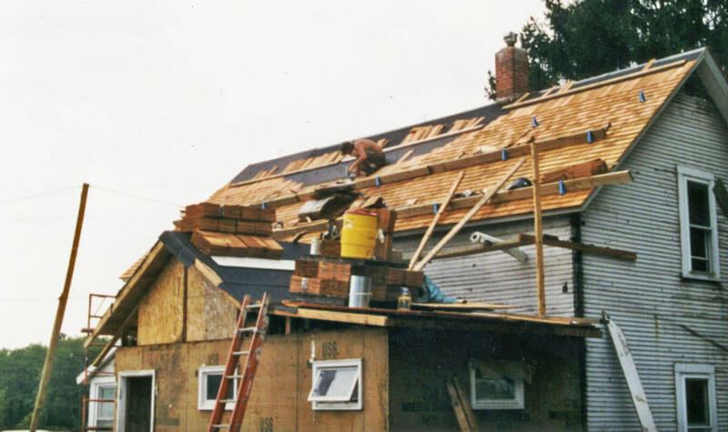 Swanson-House-Restoration-1