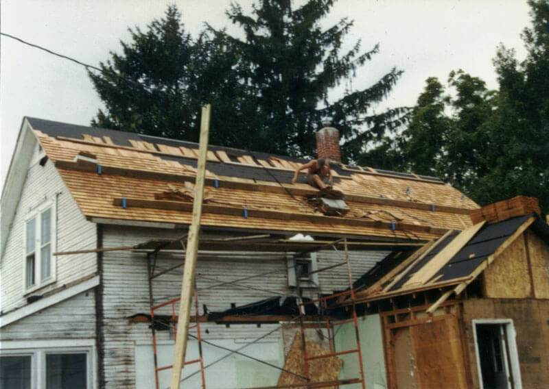 Swanson-House-Restoration-3