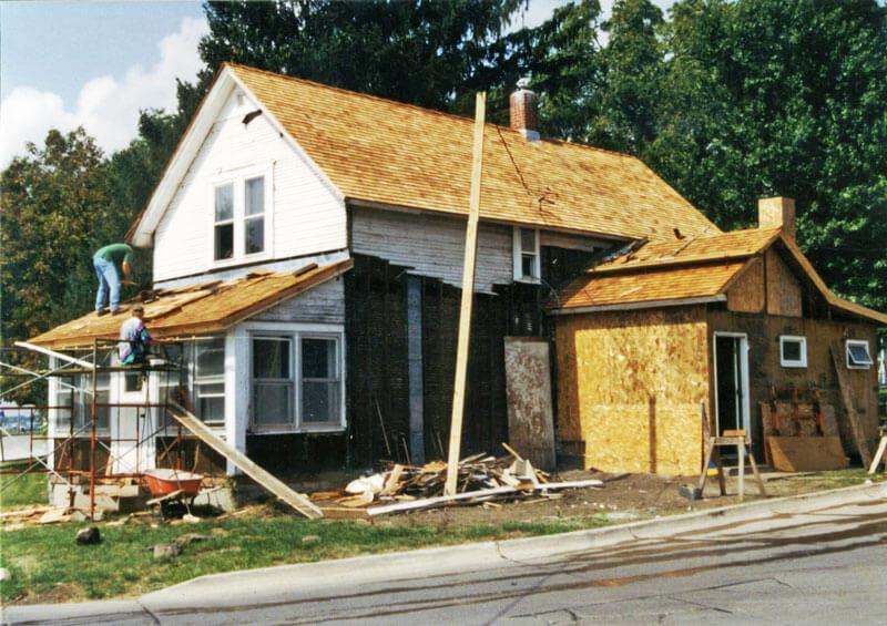 Swanson-House-Restoration-4