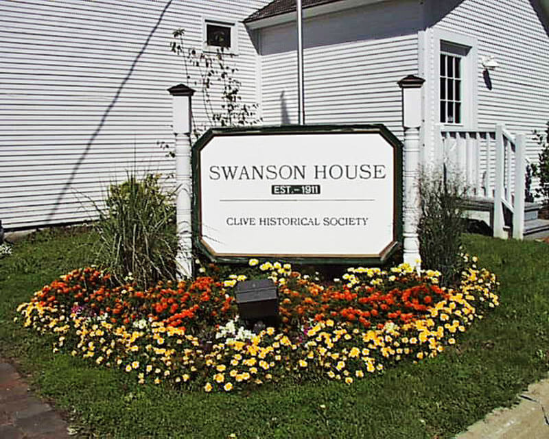 Swanson-House-sign—2004