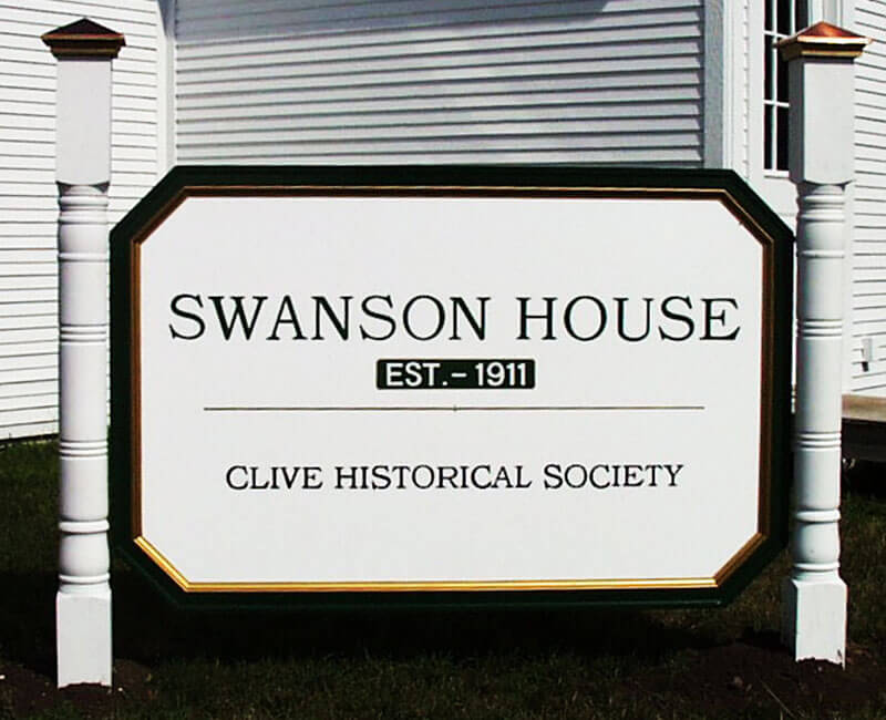 Swanson-House-sign