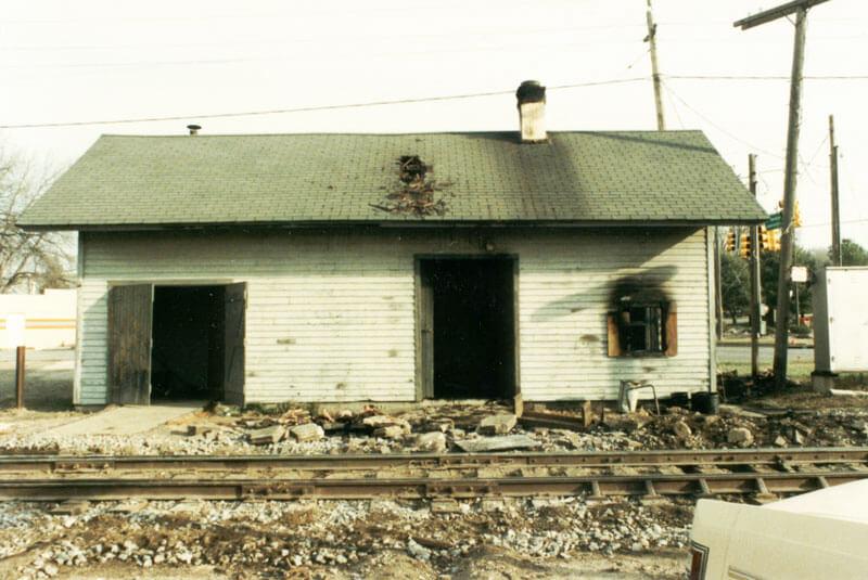 depotburntfront