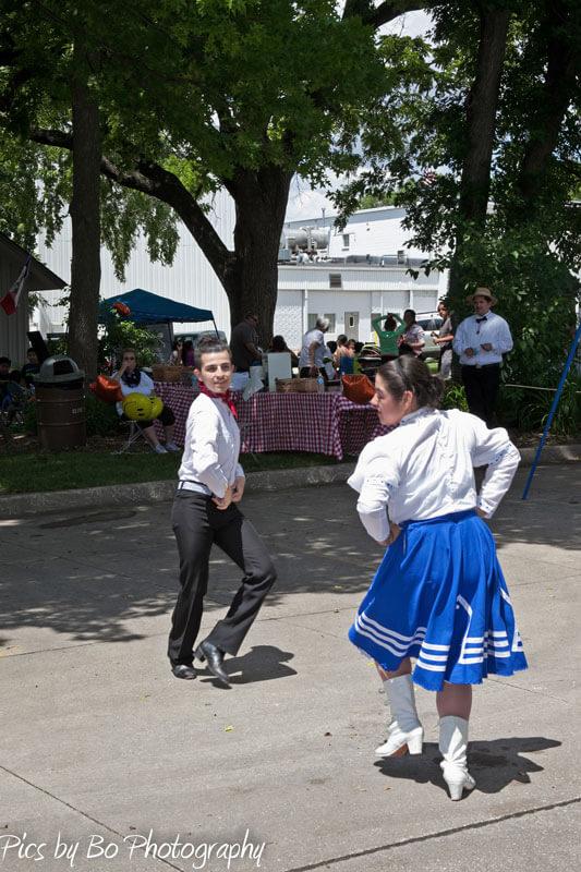 Family-Cultural-Festival—4
