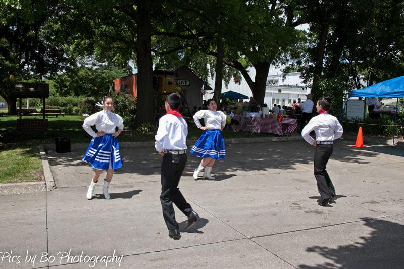 Clive-Cultural-Festival—5