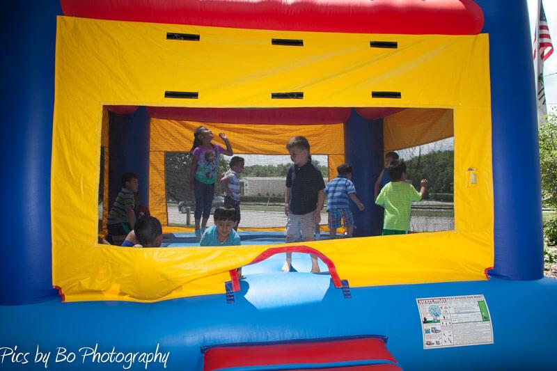 Family-Cultural-Festival—7