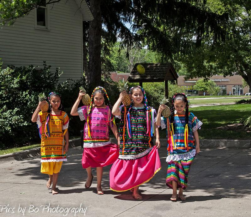 Family-Cultural-Festival—9