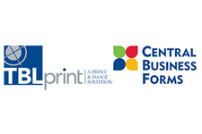 Central Business Forms