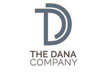 The Dana Company