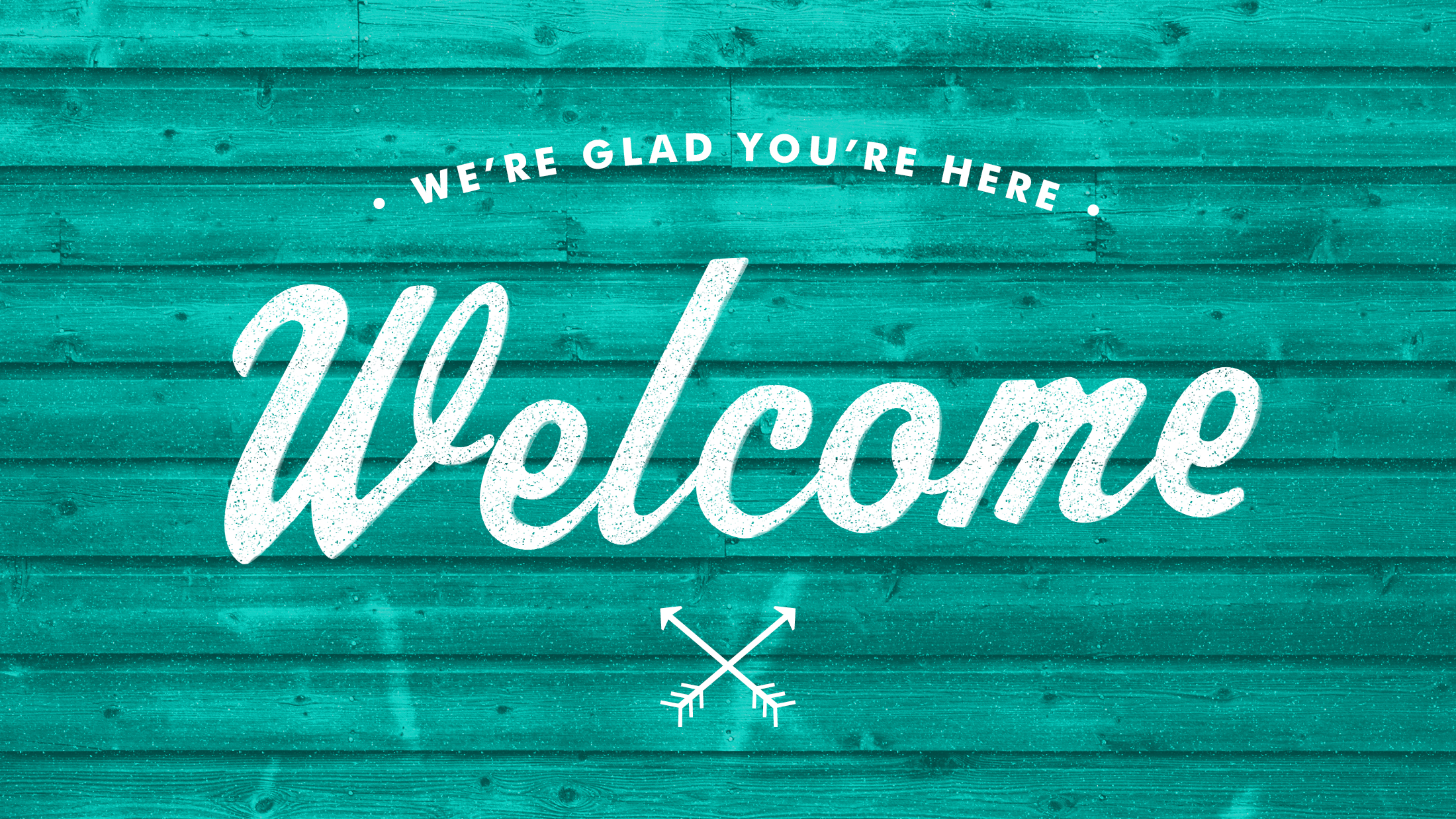 21224 Welcome