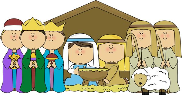 Christmas Play.Christmas Pageant And Birthday Party For Jesus 16 December
