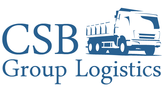 CSB Group Logistics