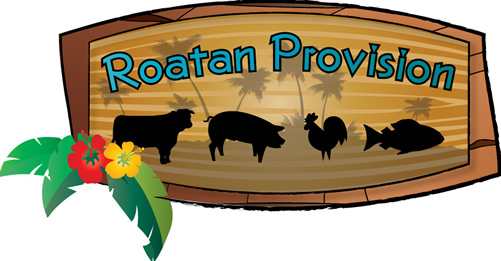 Quality Meats, Seafood, Groceries by Roatan Provision