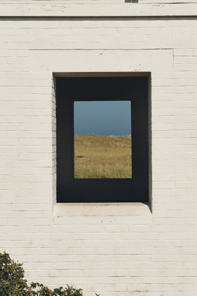 Great Point Windows