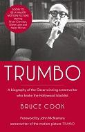Dalton Trumbo book cover