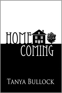 Homecoming by Tanya Bullock