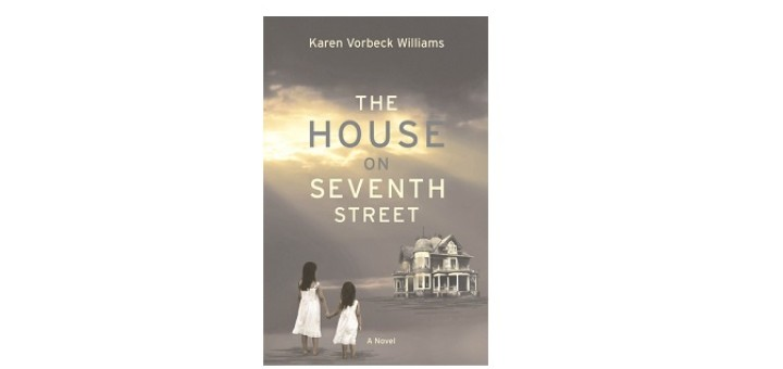 The House on Seventh Street by Karen feature Image