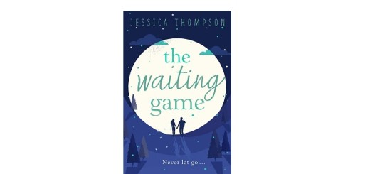 The Waiting Game by Jessica Thompson feature Image