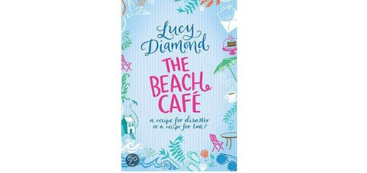 The Beach Cafe Featured Image