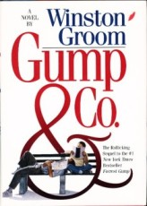 Gump & Co by Winston Groom