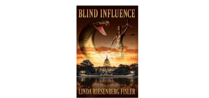 Blind Influence