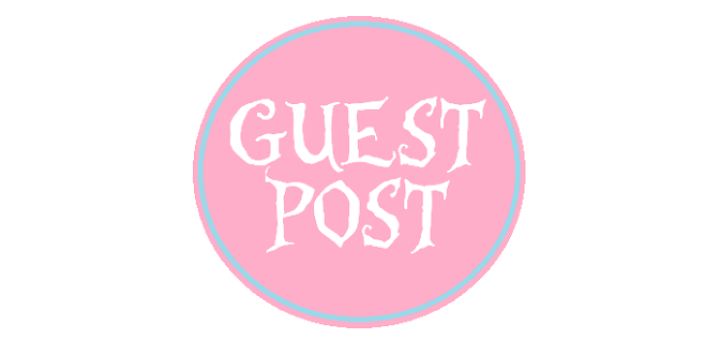 Guest Post feature image