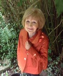 June Kearns