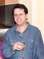 Mark Daydy
