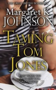 Taming Tom Jones