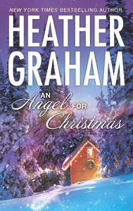 An Angel for Christmas by Heather Graham