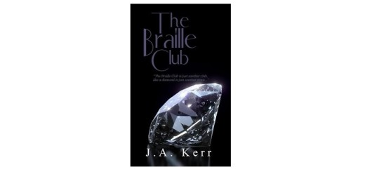 The Braille Club