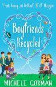 Boyfriends Recycled