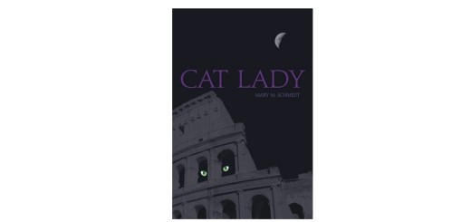 Cat Lady Feature Image
