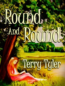 Round and Round by Terry Tyler