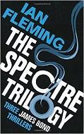 The Spectre Trilogy