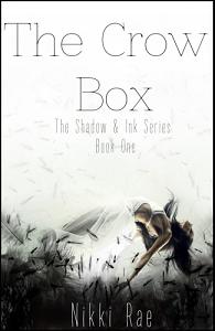 The Crow Box