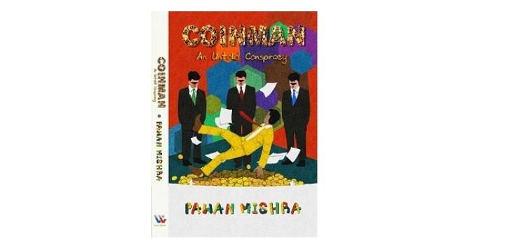 Coinman