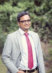 Pawan Mishra