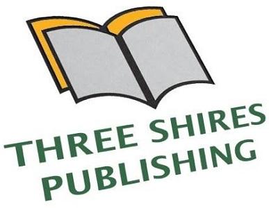 Three Shires Publishing