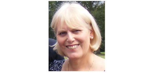 Lynda Renham feature Image