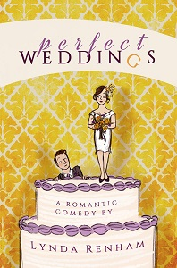 Perfect Wedding by Lynda Renham