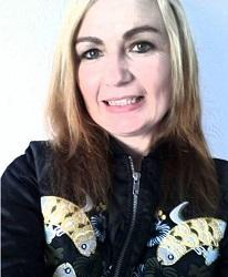 Samantha Tonga