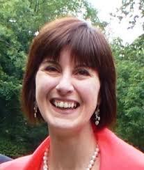 Amanda Fleet